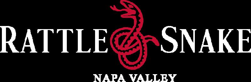 Rattlesnake Napa Valley